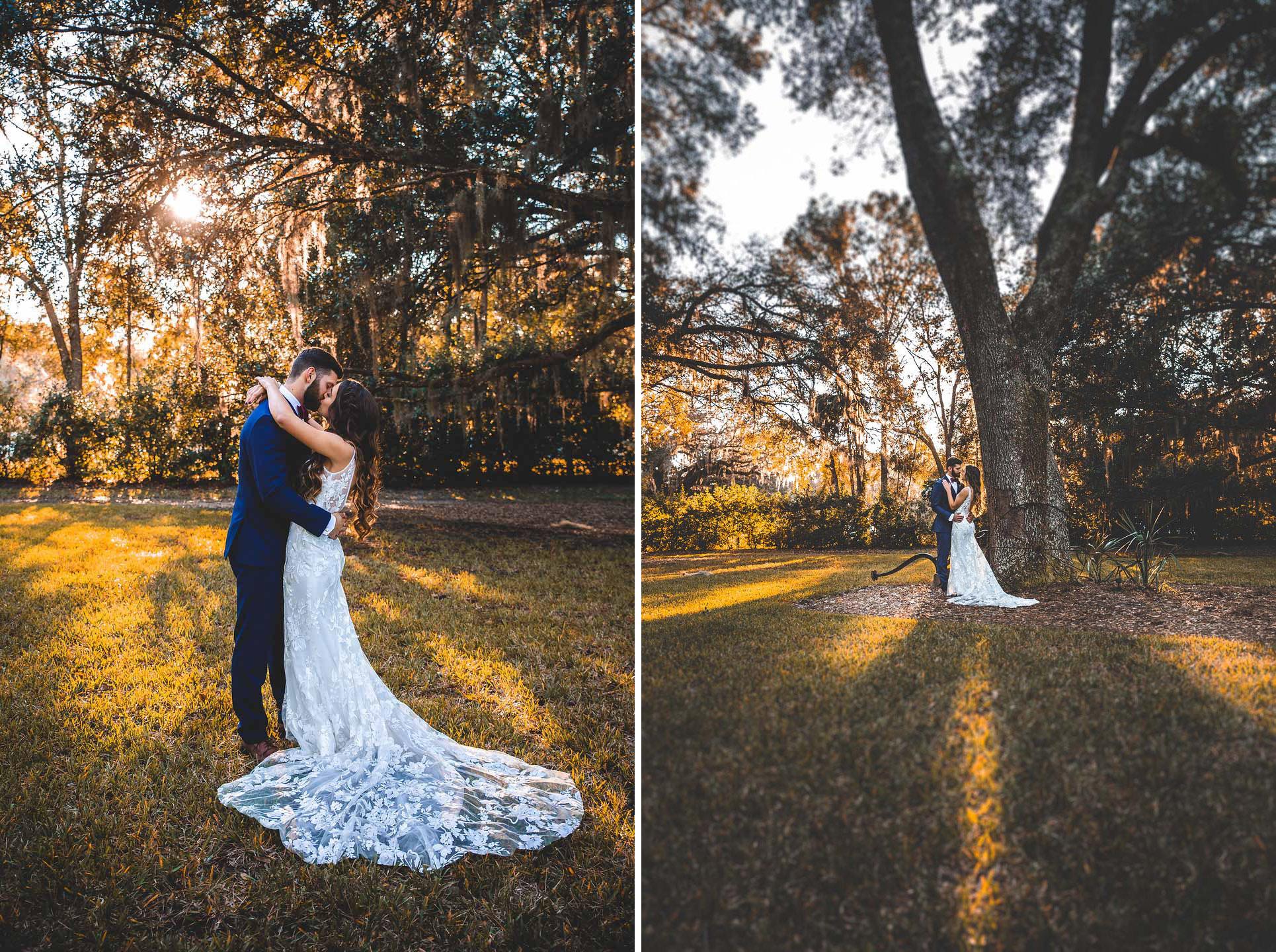adam-szarmack-bowing-oaks-wedding-photographer-jacksonville-97.jpg