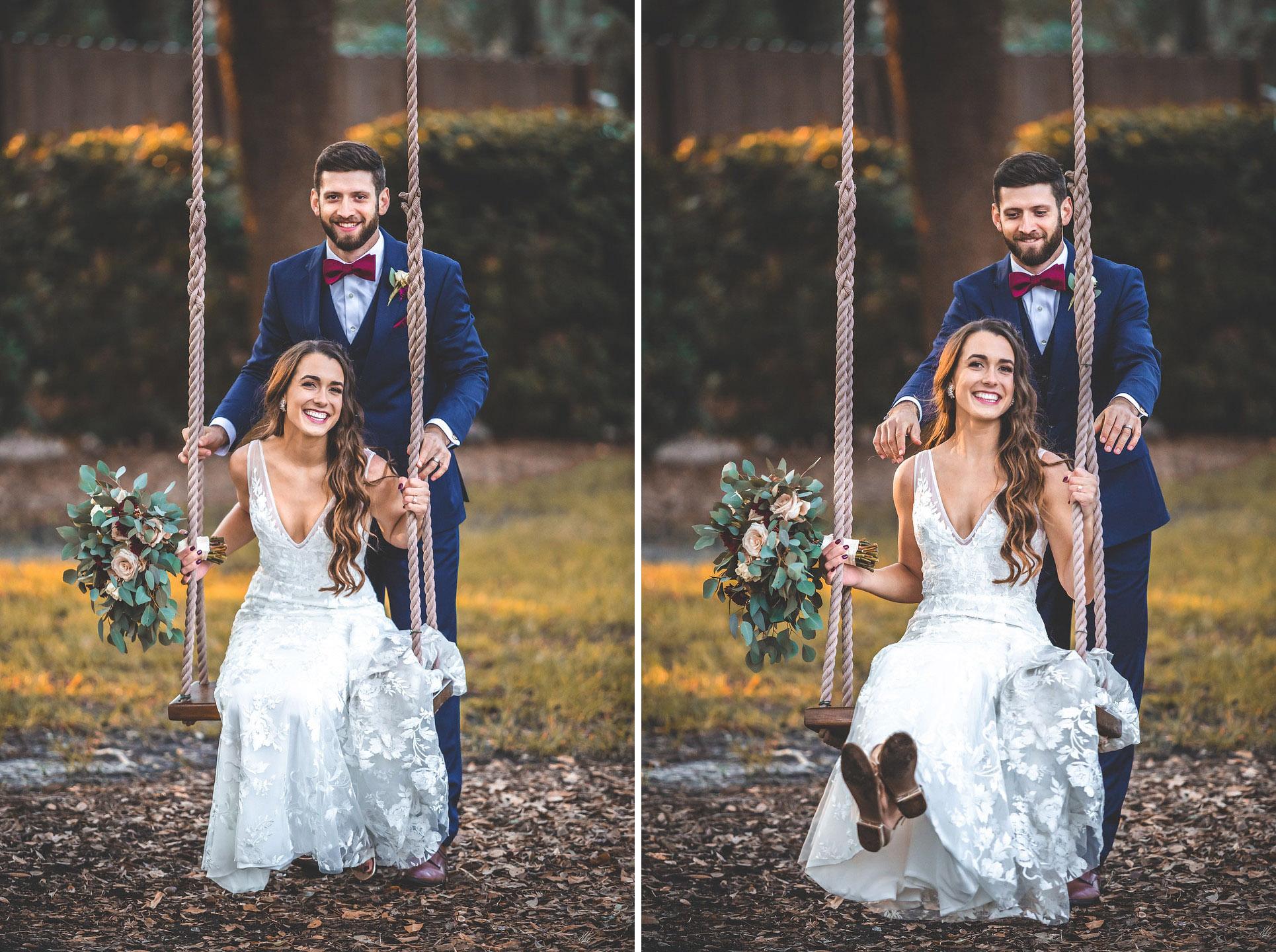 adam-szarmack-bowing-oaks-wedding-photographer-jacksonville-102.jpg