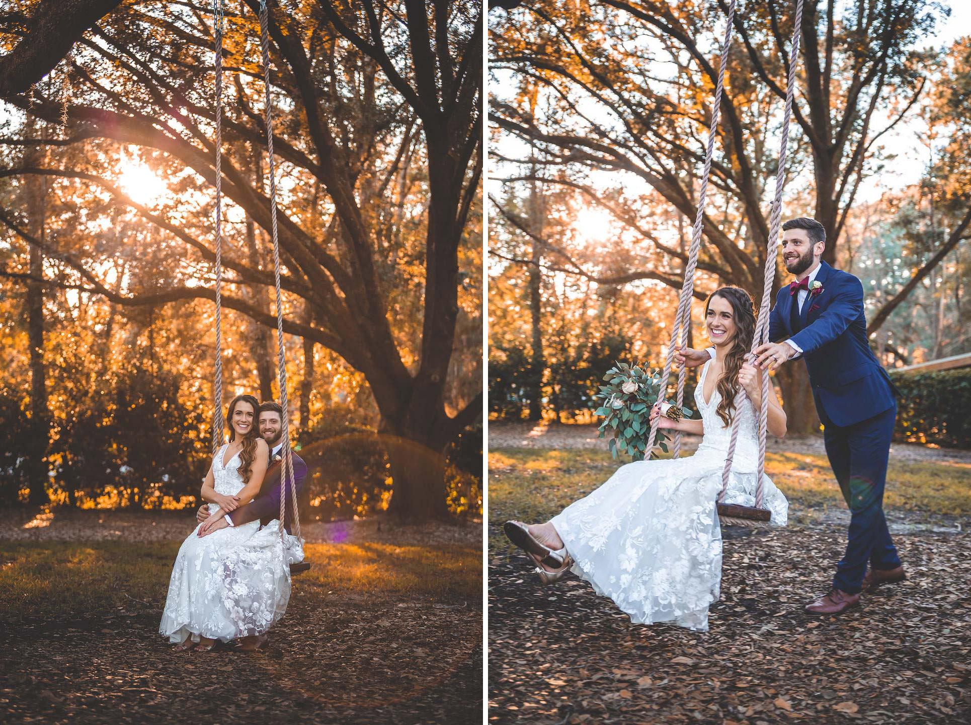 adam-szarmack-bowing-oaks-wedding-photographer-jacksonville-103.jpg