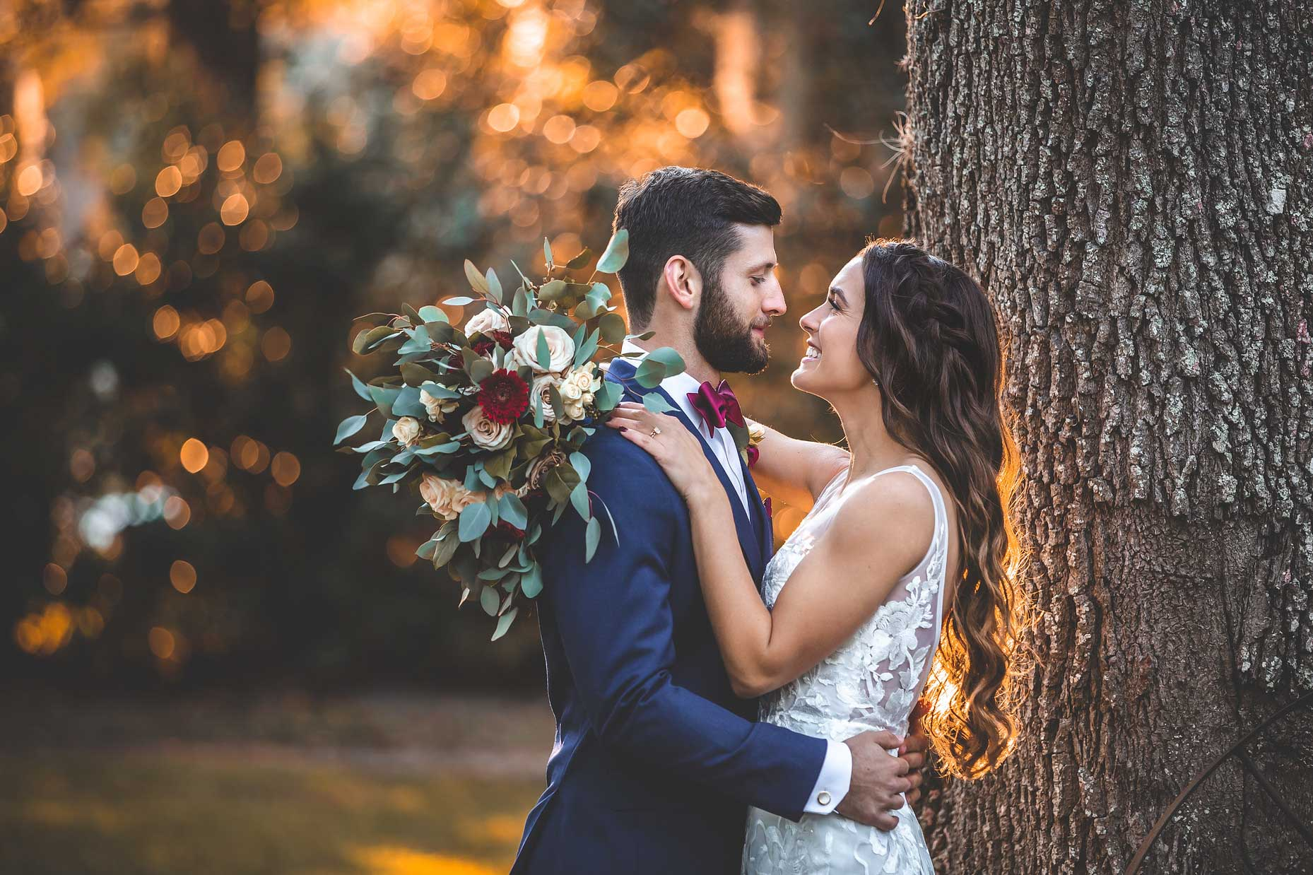 adam-szarmack-bowing-oaks-wedding-photographer-jacksonville-106.jpg