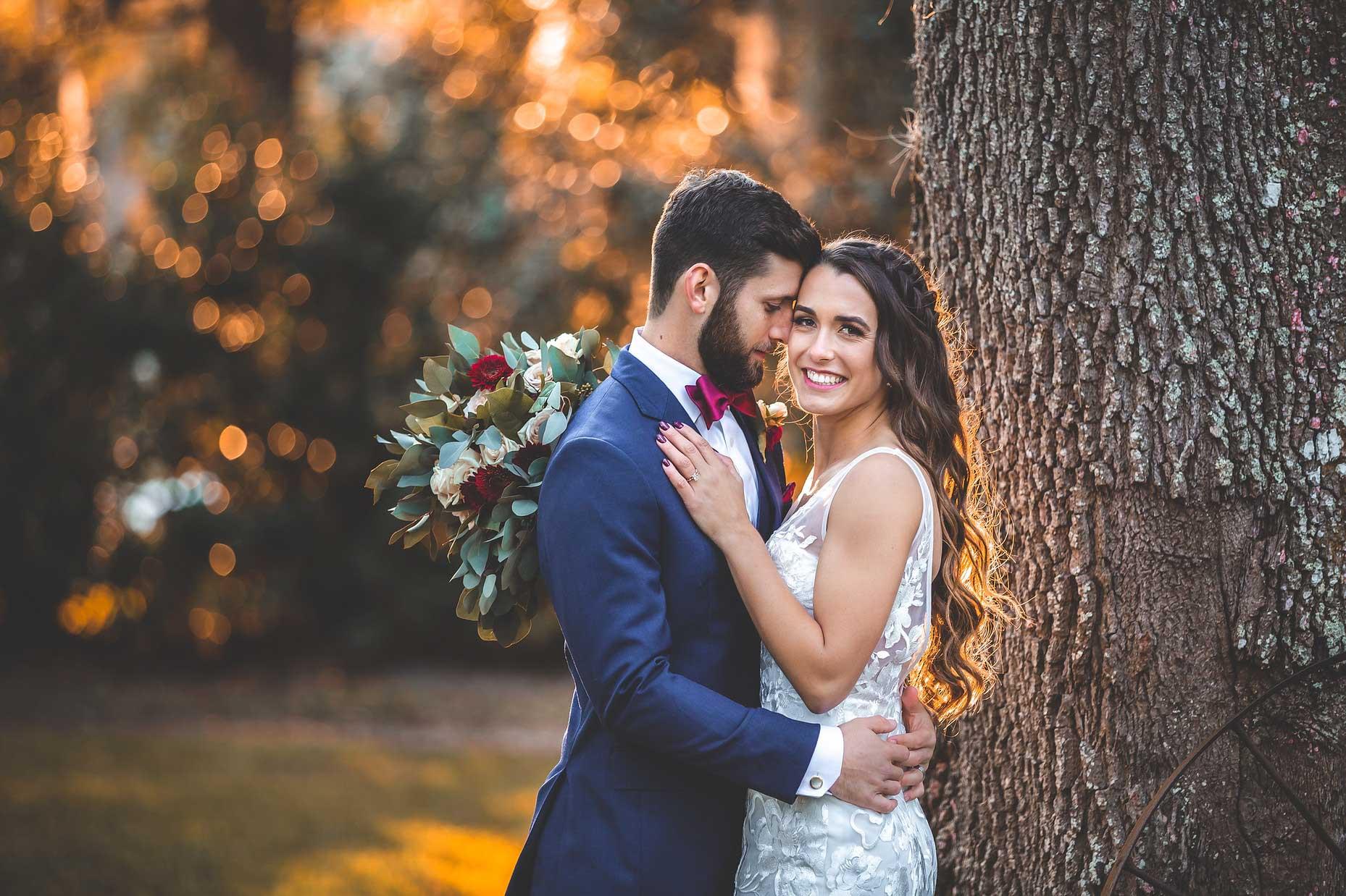 adam-szarmack-bowing-oaks-wedding-photographer-jacksonville-107.jpg