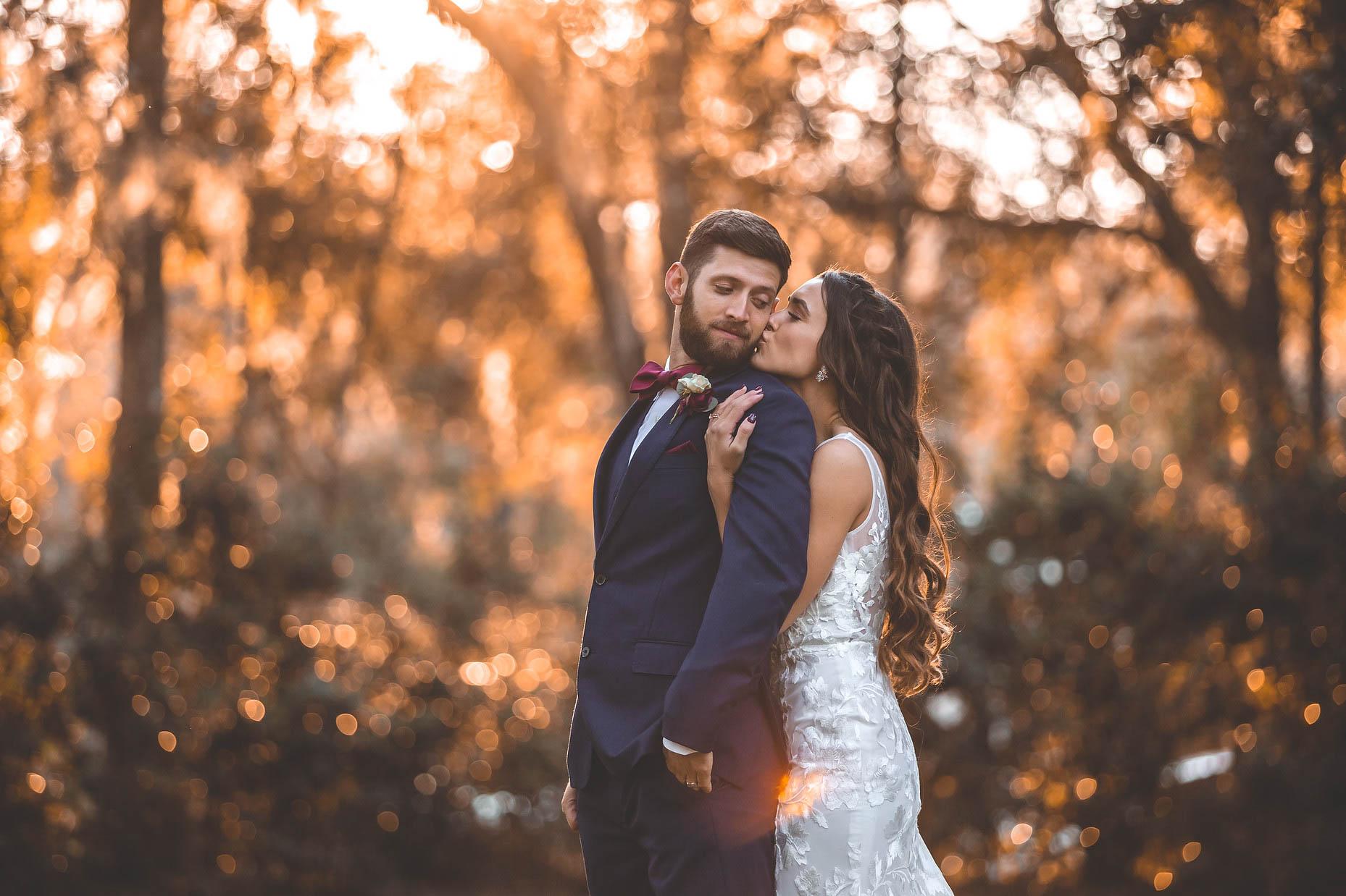 adam-szarmack-bowing-oaks-wedding-photographer-jacksonville-109.jpg