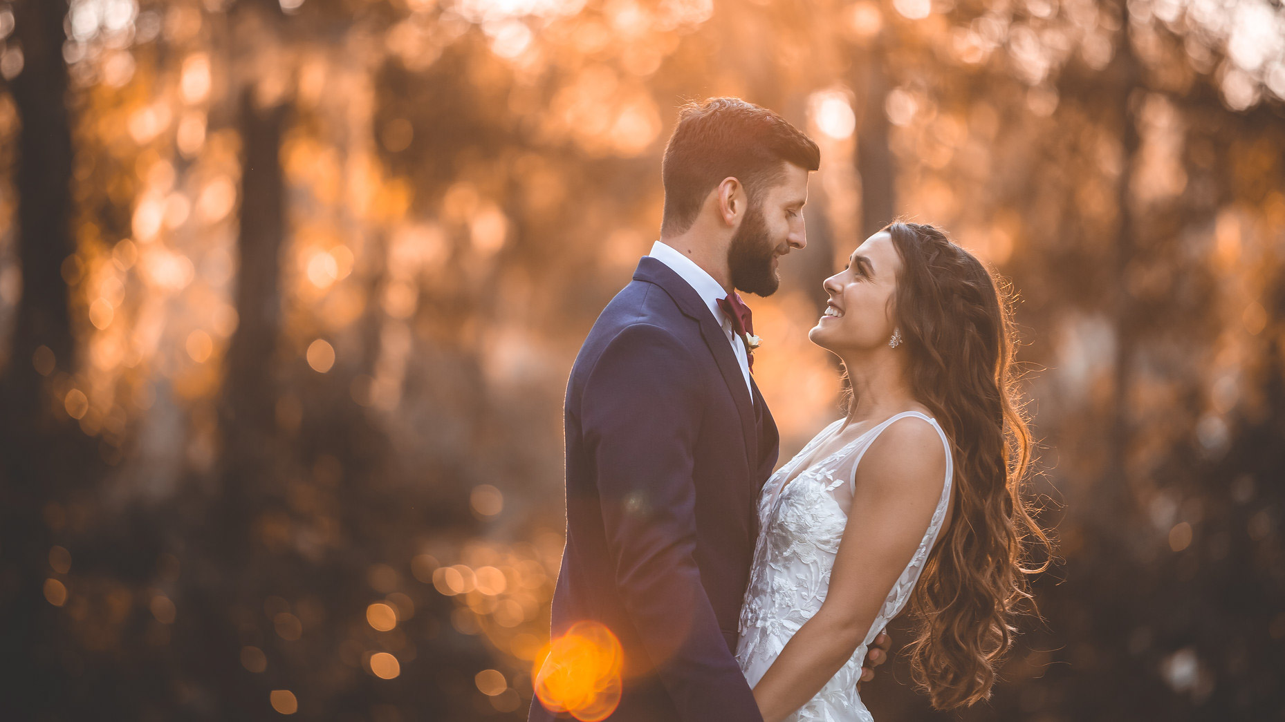 adam-szarmack-bowing-oaks-wedding-photographer-jacksonville-111.jpg