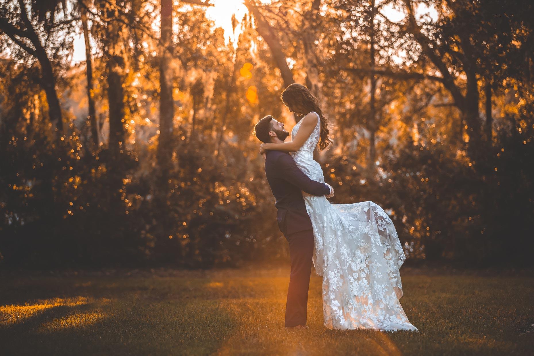 adam-szarmack-bowing-oaks-wedding-photographer-jacksonville-113.jpg