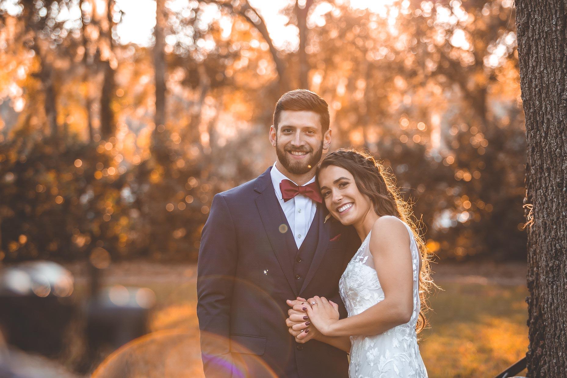adam-szarmack-bowing-oaks-wedding-photographer-jacksonville-114.jpg