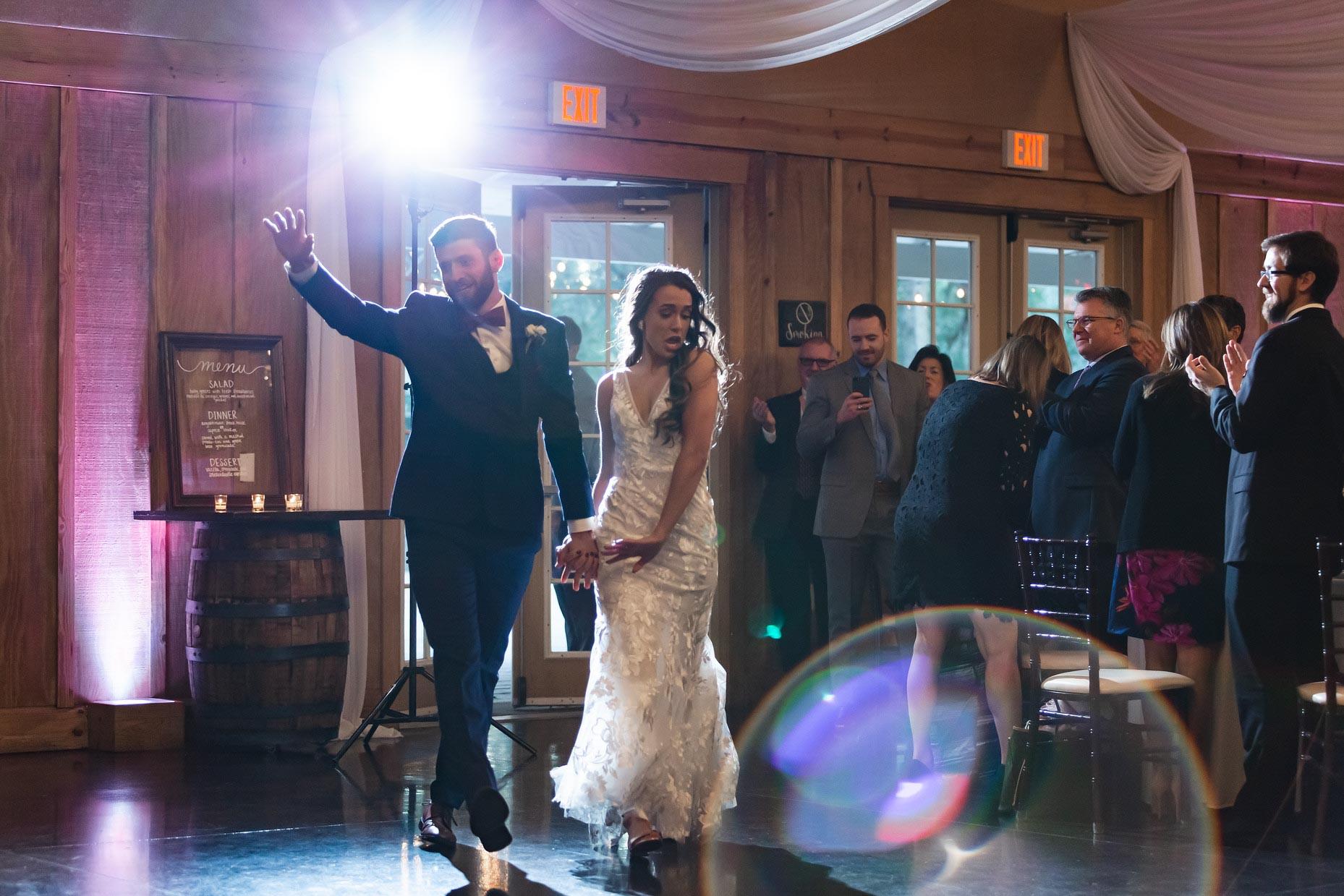adam-szarmack-bowing-oaks-wedding-photographer-jacksonville-115.jpg