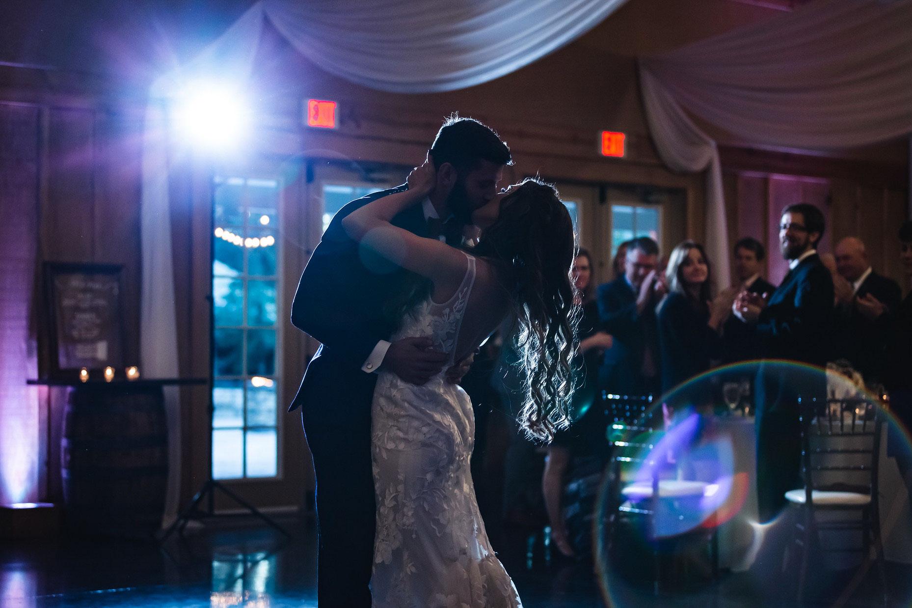 adam-szarmack-bowing-oaks-wedding-photographer-jacksonville-116.jpg