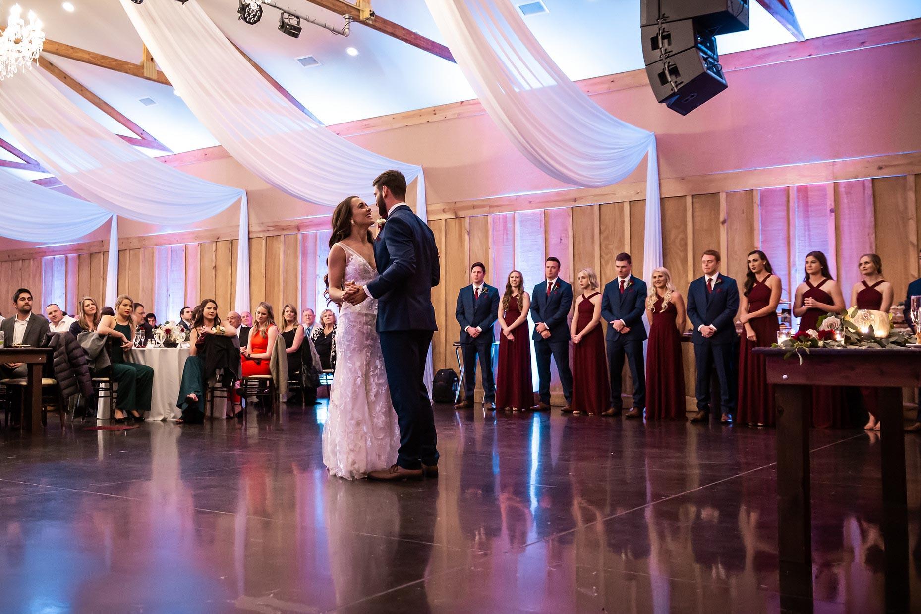 adam-szarmack-bowing-oaks-wedding-photographer-jacksonville-117.jpg