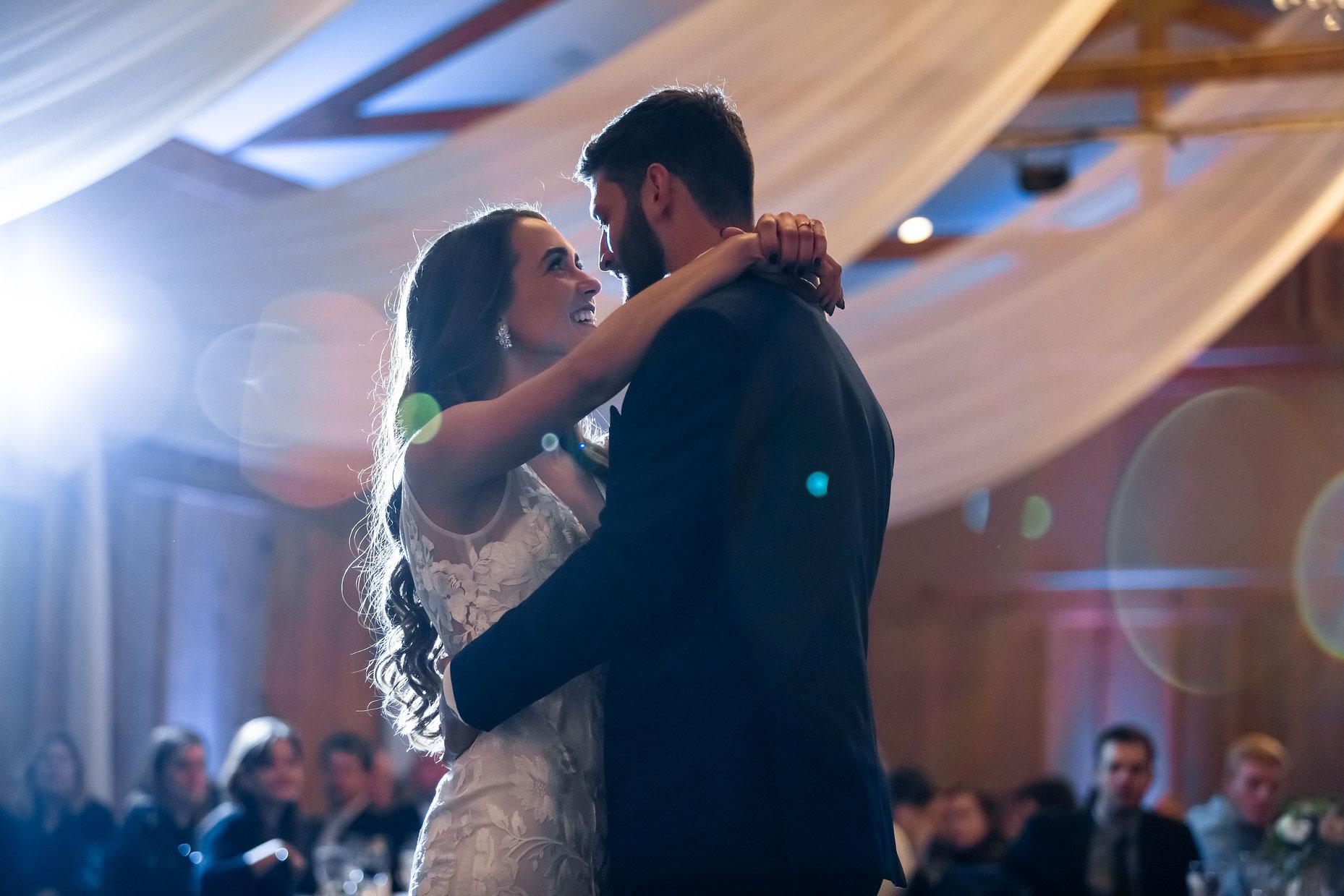 adam-szarmack-bowing-oaks-wedding-photographer-jacksonville-118.jpg