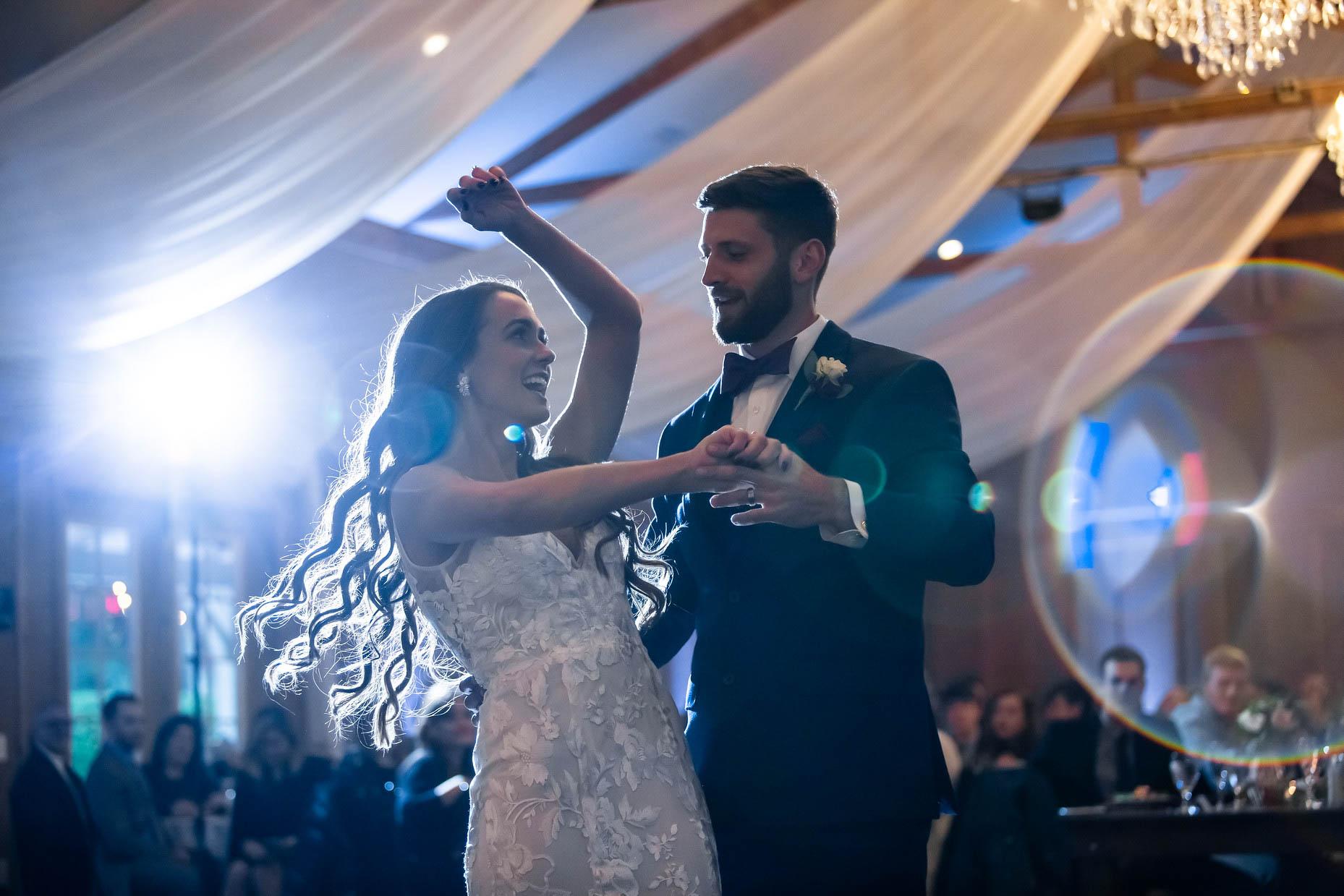 adam-szarmack-bowing-oaks-wedding-photographer-jacksonville-119.jpg
