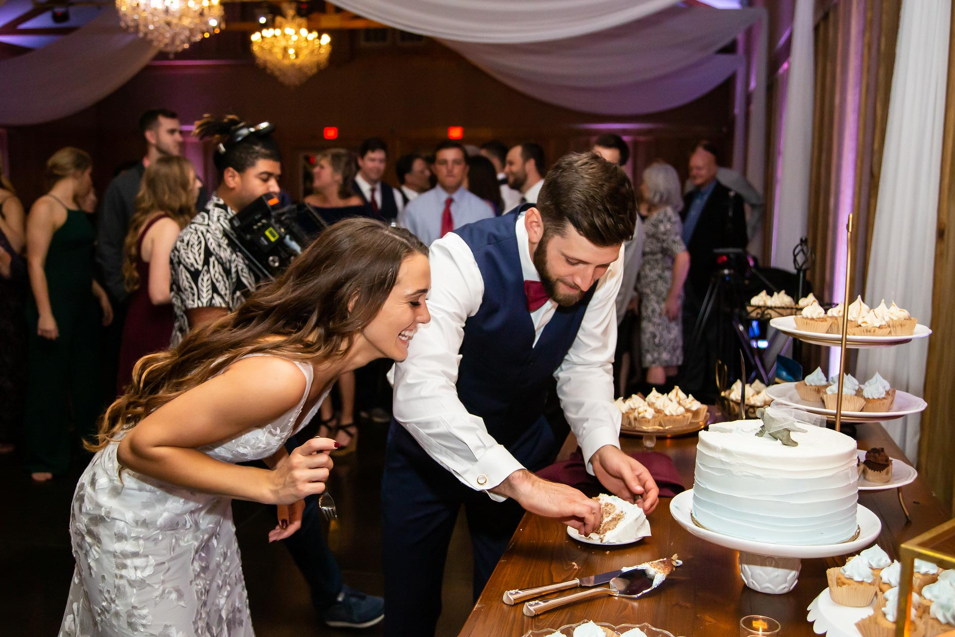 adam-szarmack-bowing-oaks-wedding-photographer-jacksonville-121.jpg