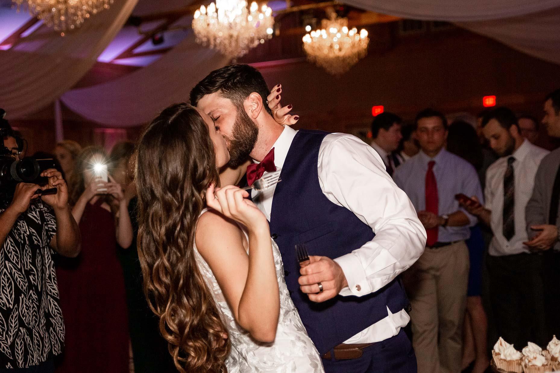 adam-szarmack-bowing-oaks-wedding-photographer-jacksonville-122.jpg