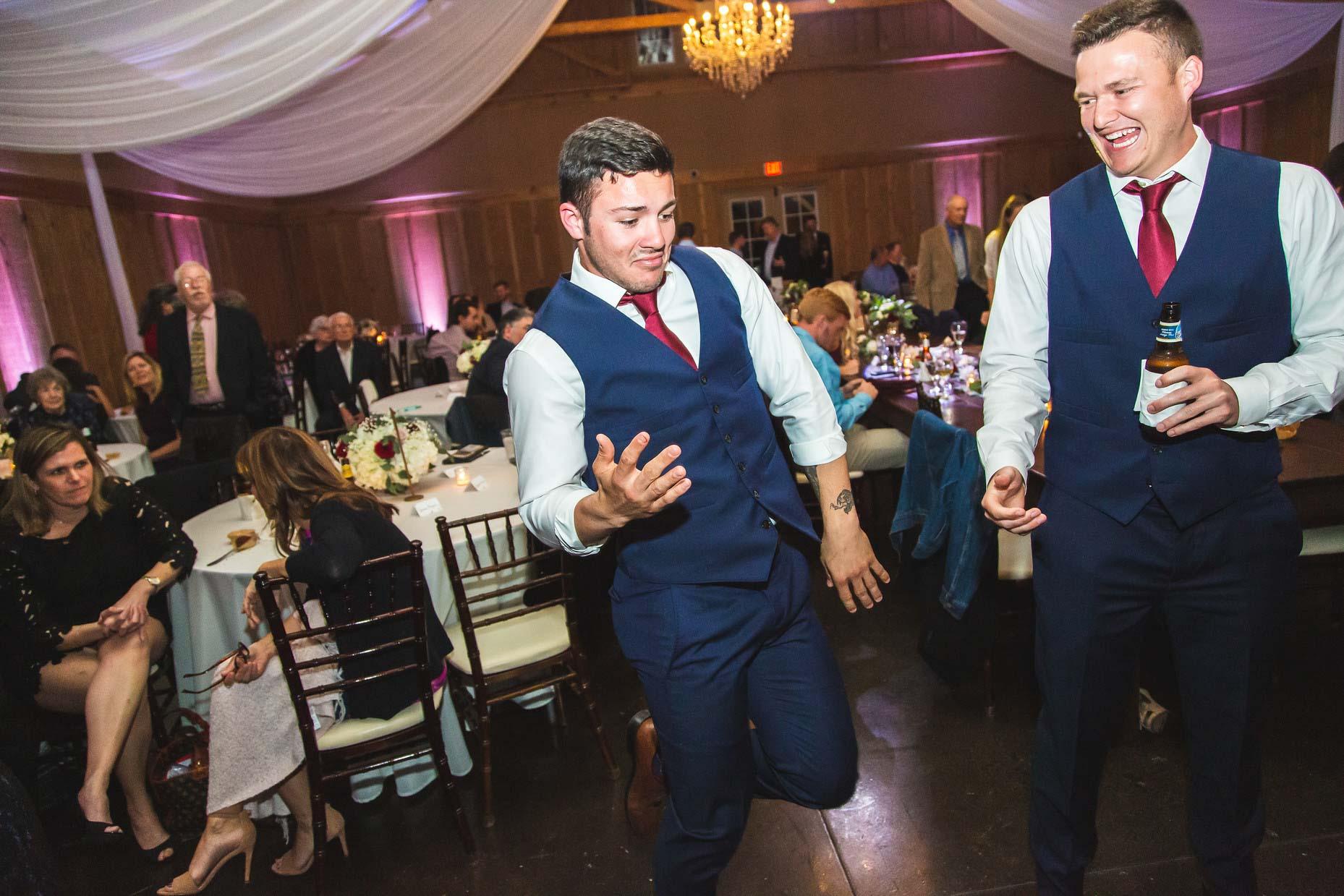 adam-szarmack-bowing-oaks-wedding-photographer-jacksonville-123.jpg