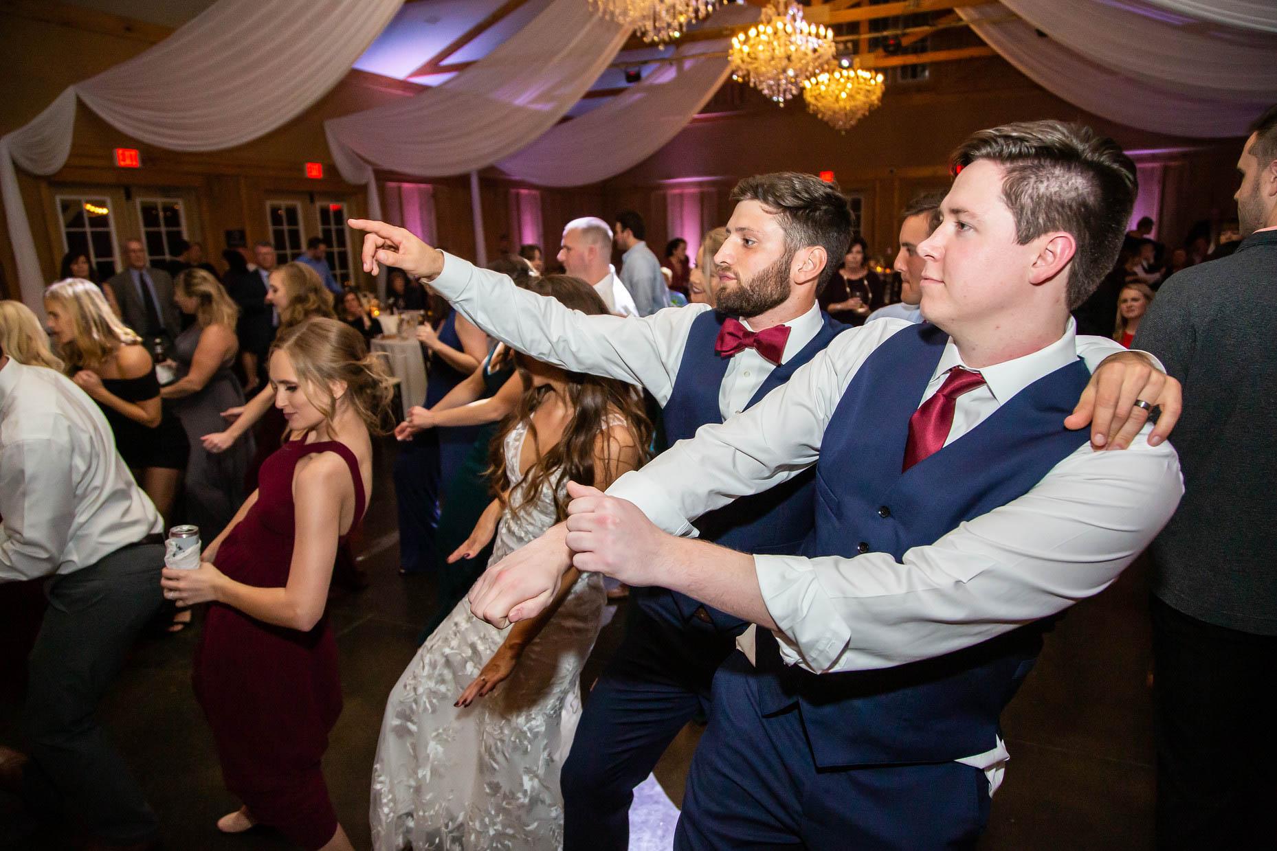 adam-szarmack-bowing-oaks-wedding-photographer-jacksonville-125.jpg
