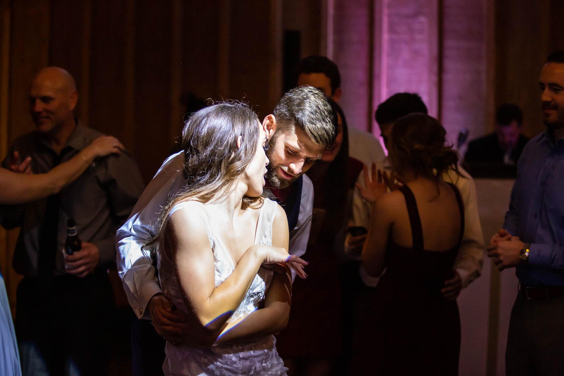 adam-szarmack-bowing-oaks-wedding-photographer-jacksonville-127.jpg