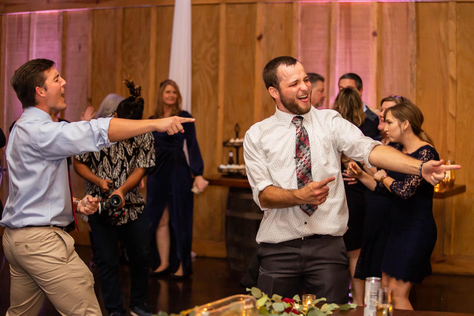 adam-szarmack-bowing-oaks-wedding-photographer-jacksonville-129.jpg