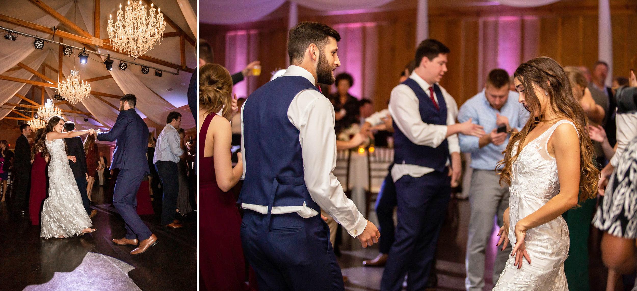 adam-szarmack-bowing-oaks-wedding-photographer-jacksonville-128.jpg