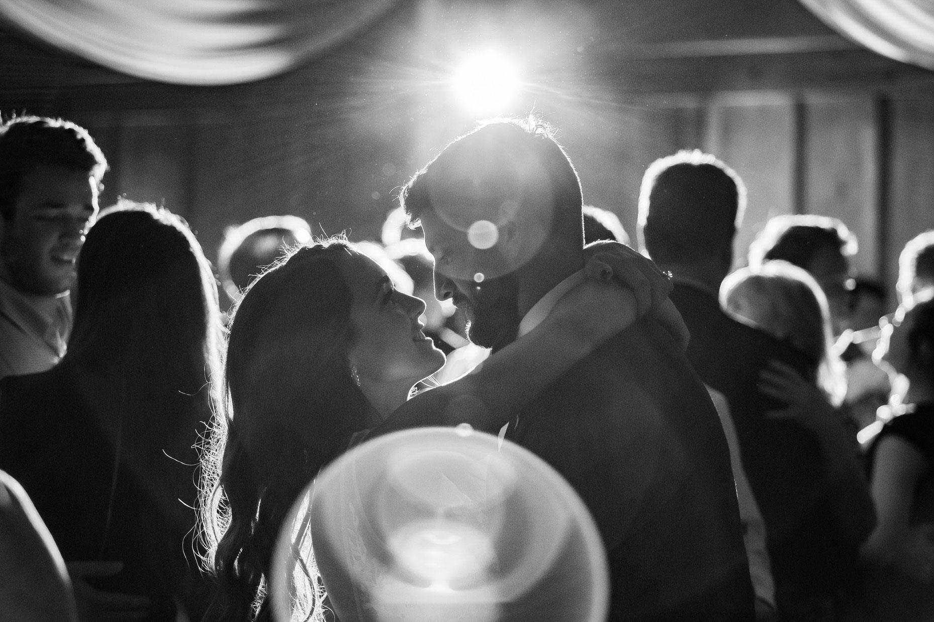 adam-szarmack-bowing-oaks-wedding-photographer-jacksonville-131.jpg