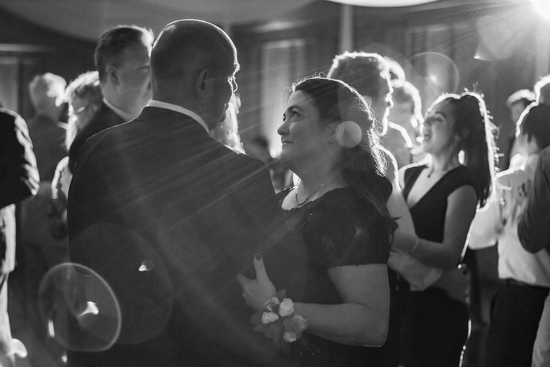 adam-szarmack-bowing-oaks-wedding-photographer-jacksonville-132.jpg