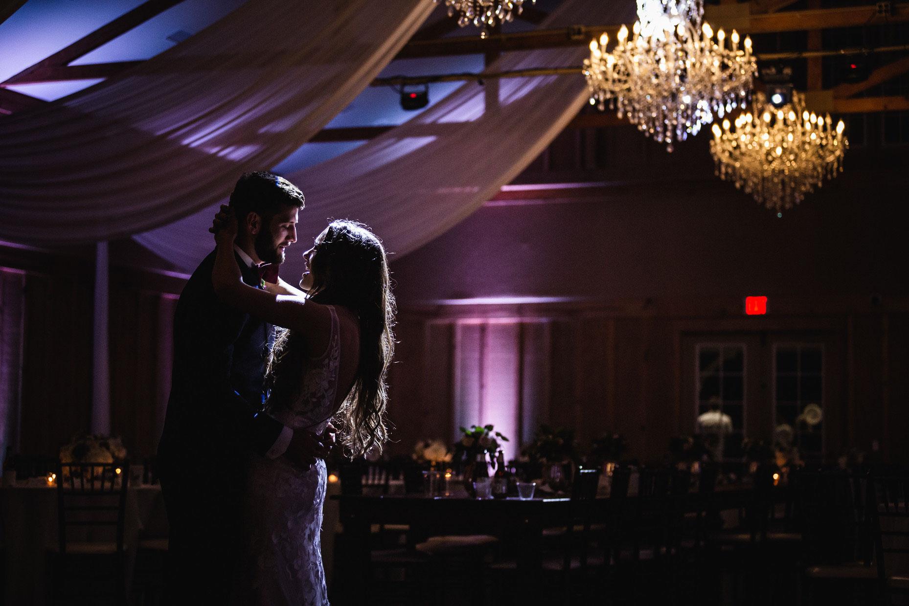 adam-szarmack-bowing-oaks-wedding-photographer-jacksonville-135.jpg