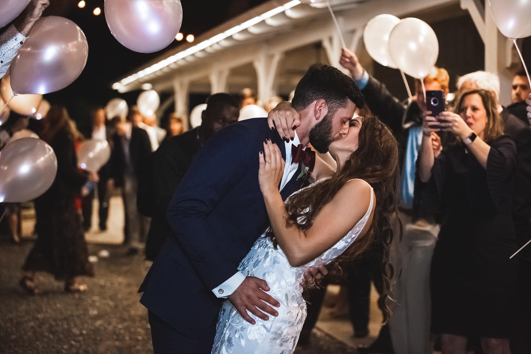 adam-szarmack-bowing-oaks-wedding-photographer-jacksonville-136.jpg
