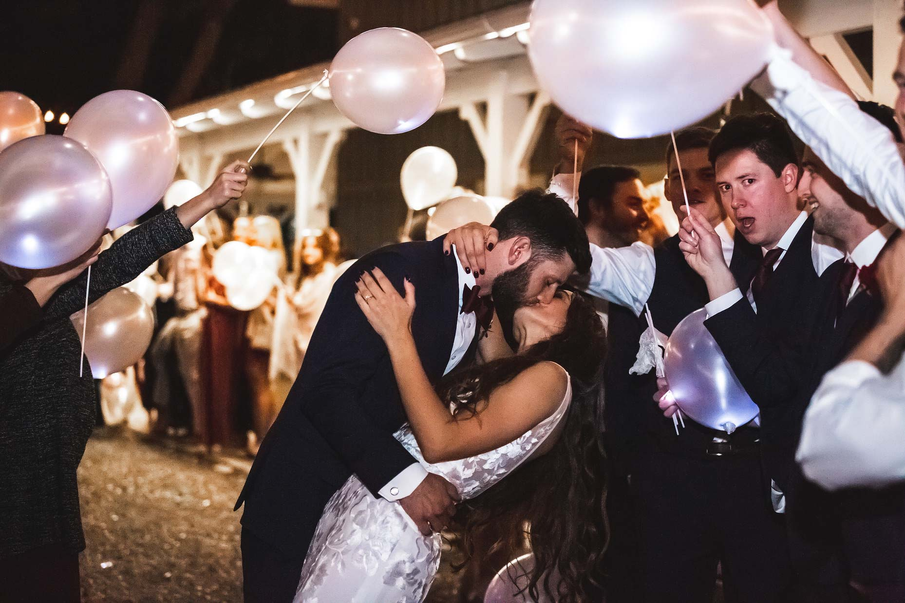 adam-szarmack-bowing-oaks-wedding-photographer-jacksonville-137.jpg