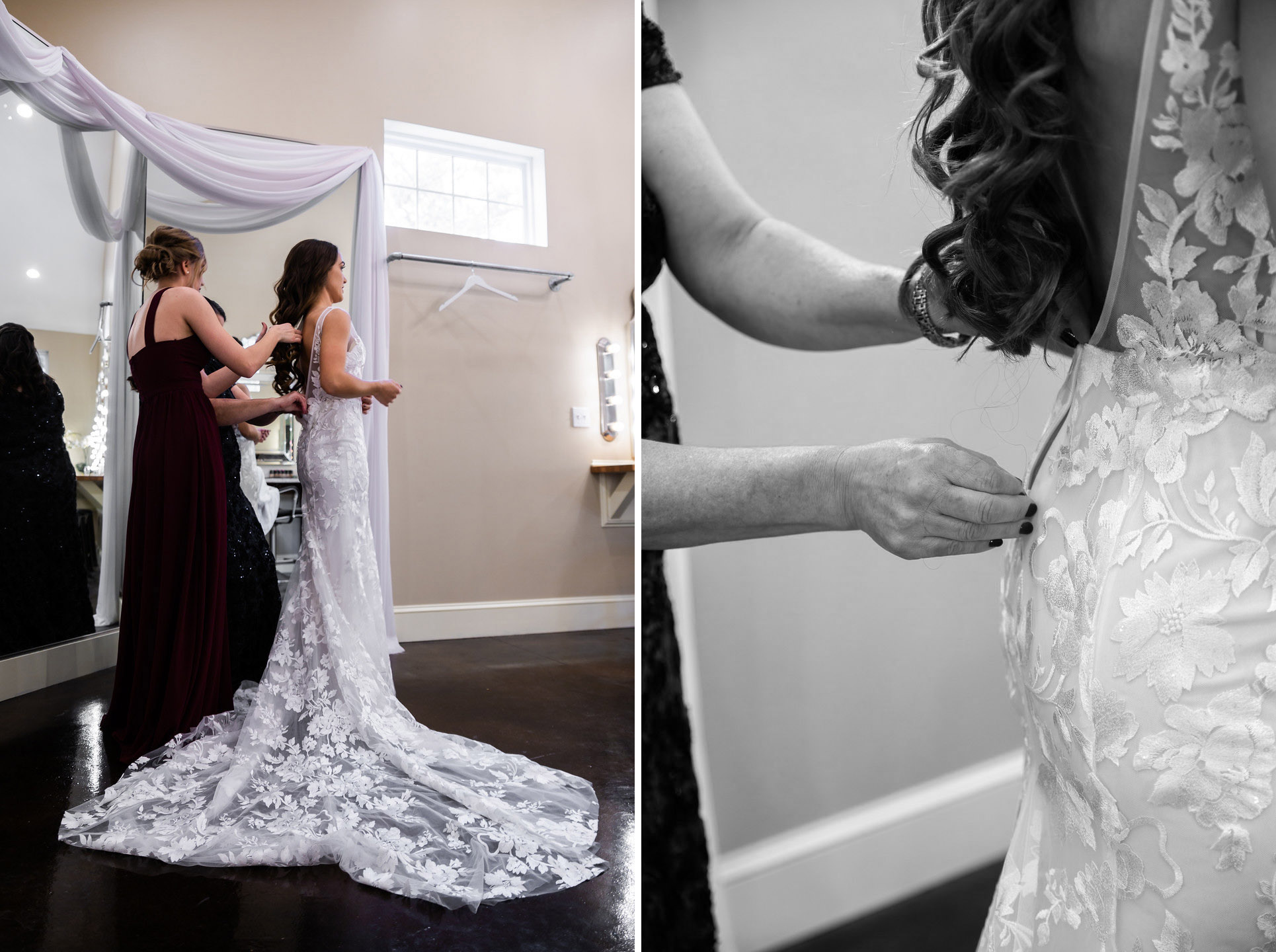 adam-szarmack-bowing-oaks-wedding-photographer-jacksonville-36.jpg