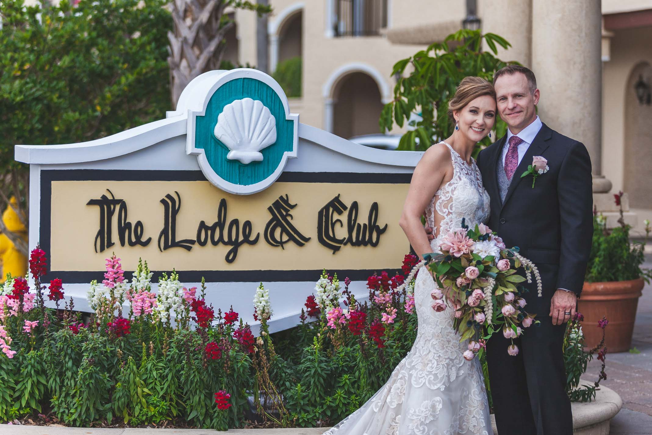adam-szarmack-the-lodge-and-club-ponte-vedra-inn-wedding-photographer-58.jpg