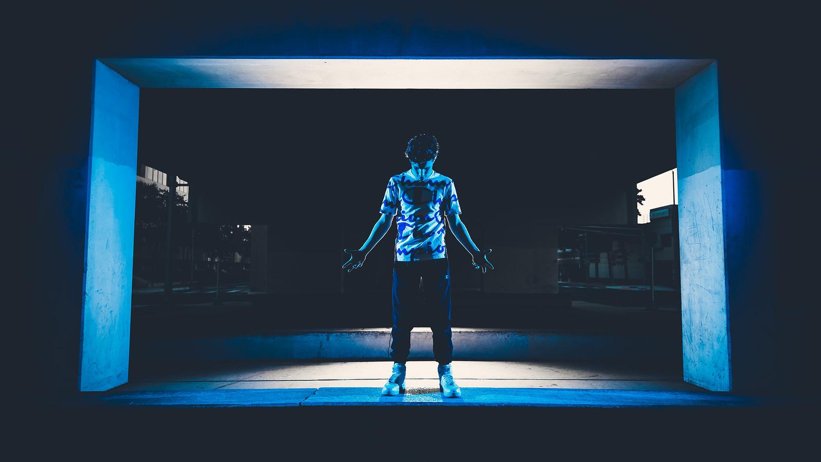 adam-szarmack-jacksonville-dance-photography-1.jpg