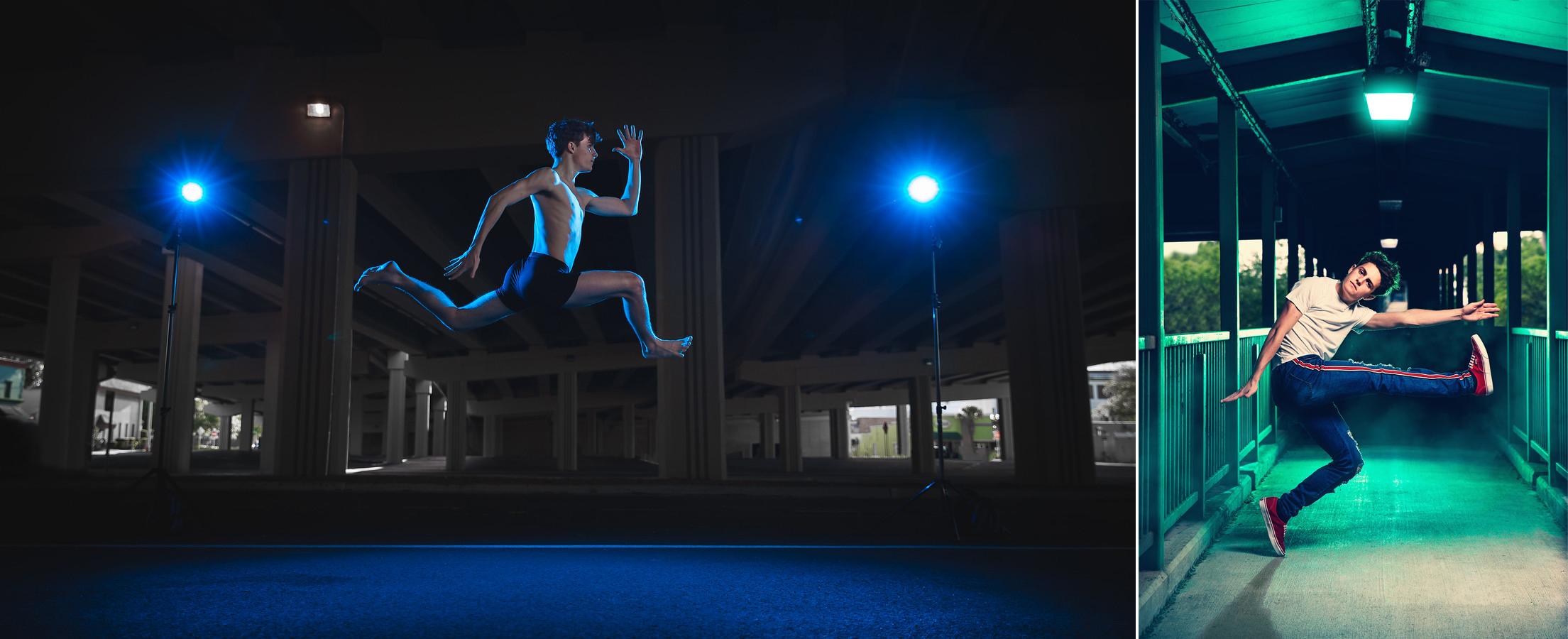 adam-szarmack-jacksonville-dance-photography-6.jpg