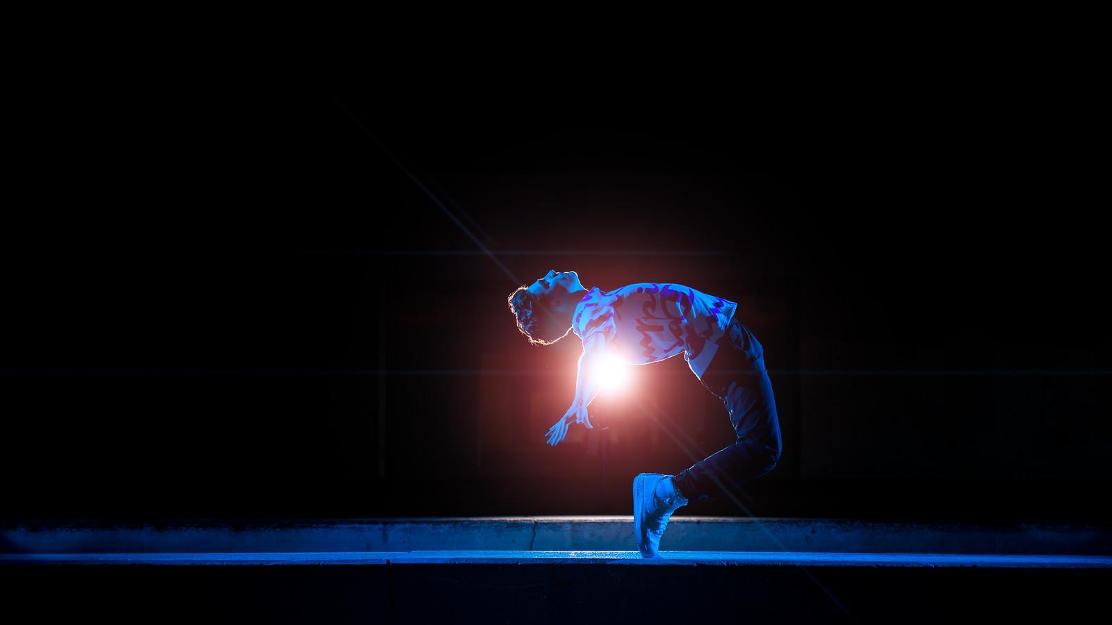 adam-szarmack-jacksonville-dance-photography-4.jpg