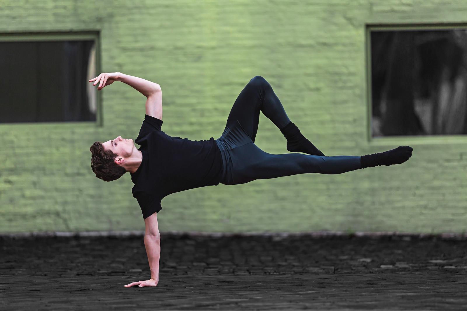 adam-szarmack-jacksonville-dance-photography-5.jpg