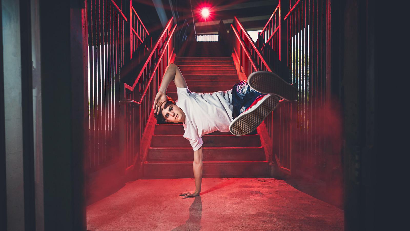 adam-szarmack-jacksonville-dance-photography-7.jpg