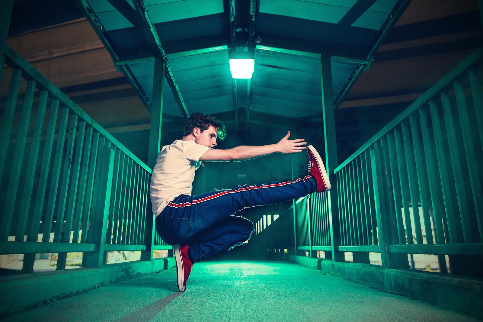 adam-szarmack-jacksonville-dance-photography-9.jpg