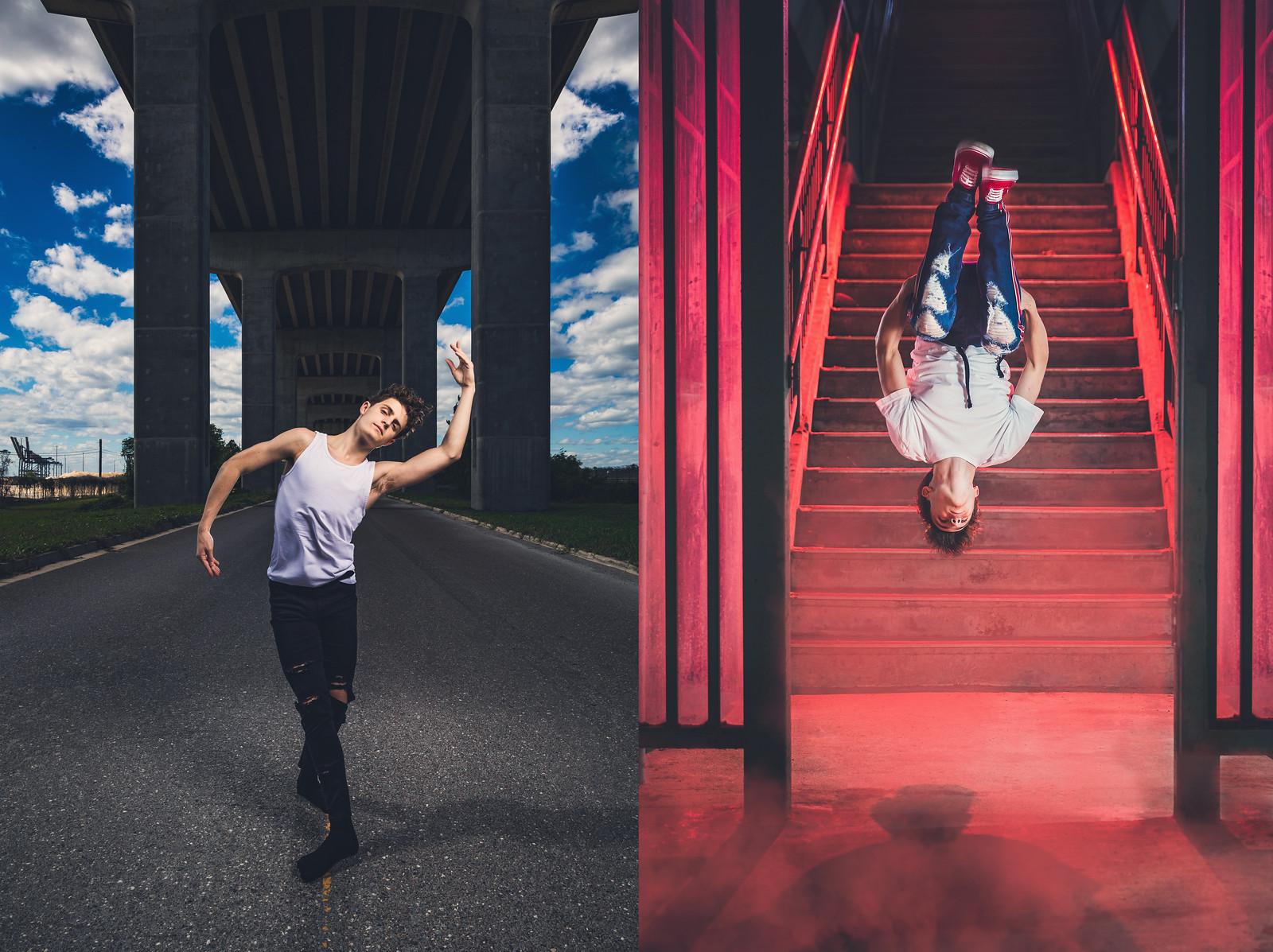 adam-szarmack-jacksonville-dance-photography-10.jpg