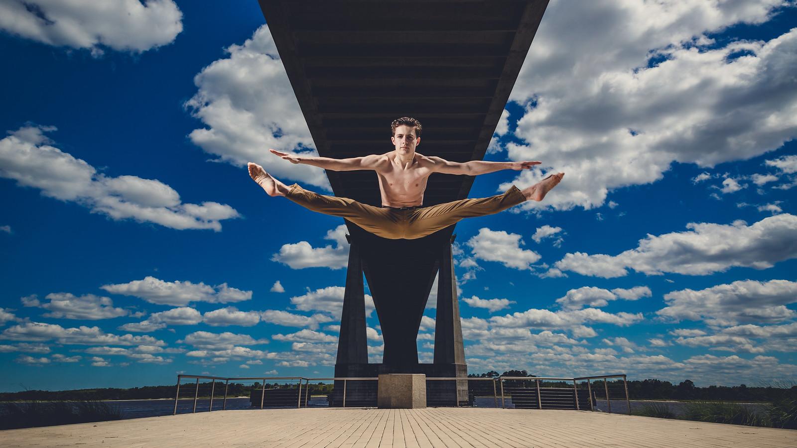 adam-szarmack-jacksonville-dance-photography-12.jpg