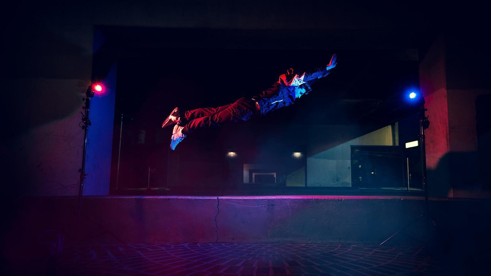 adam-szarmack-jacksonville-dance-photography-6B.jpg