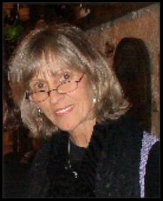Kathy Saucier Jones    MS, LPC, NCC