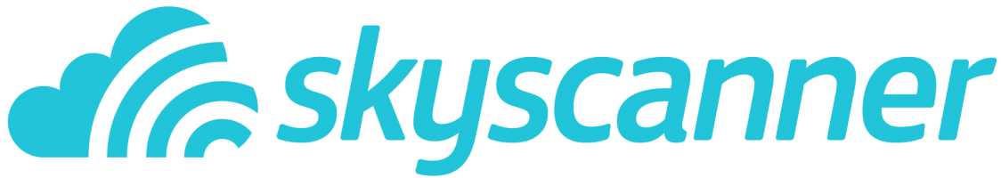skyscanner-multi-city-bookings-e1510711750164.png