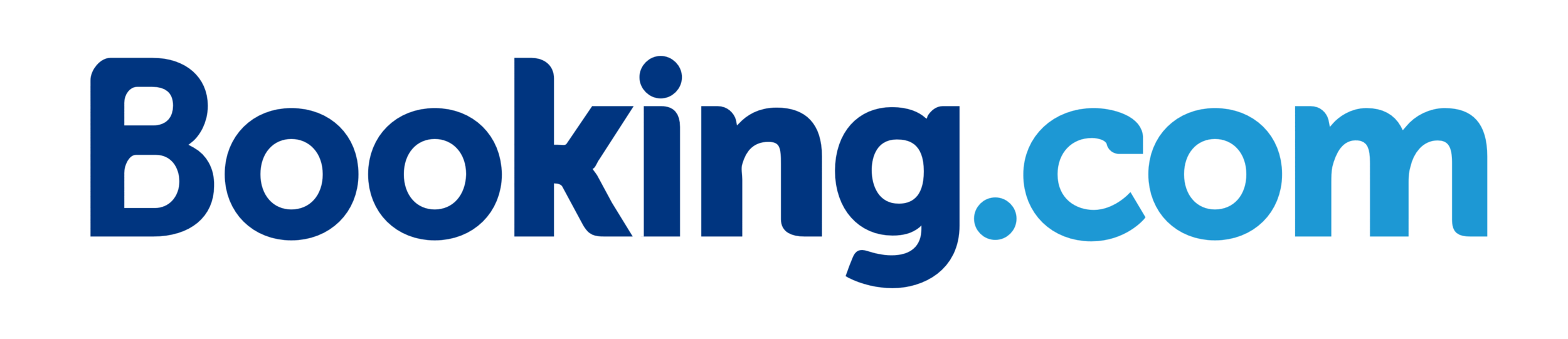 booking_logo.png