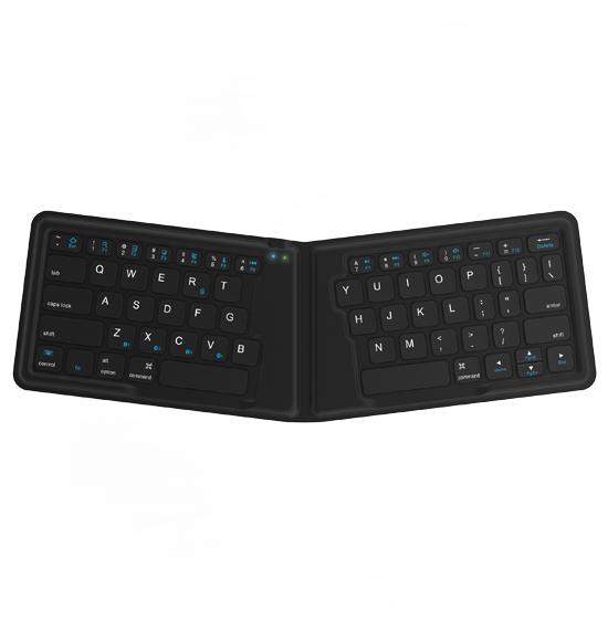 Kanex Bluetooth Keyboard