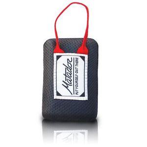 Matador Mini Pocket Blanket