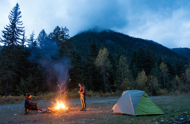 camping canada.jpg