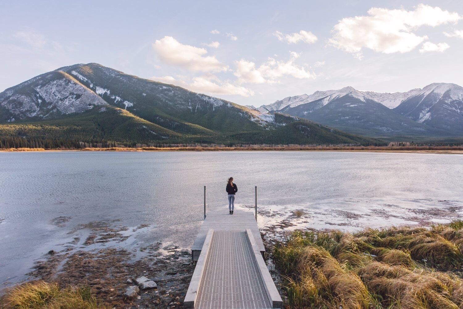 Moving To Canada The Kiwi Aussie Guide Hiphikers Travel