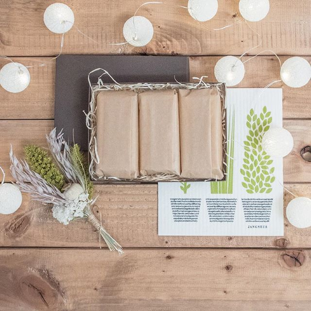 we all have that someone who we struggle to find a gift for, right?  Well, who doesn't like cake?  Our hand made organic monthly cake box is dispatched once a month, every month and is the perfect way to let that someone know you are thinking of them • • • #organiccake #subscriptionbox #cakesubscription #biodegradable #organic #brownie #flapjack #sponge #gift #present #christmasgift #lettertosanta #handmade #handbaked #entrepreneur