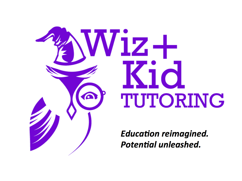 logo W+KT.jpg
