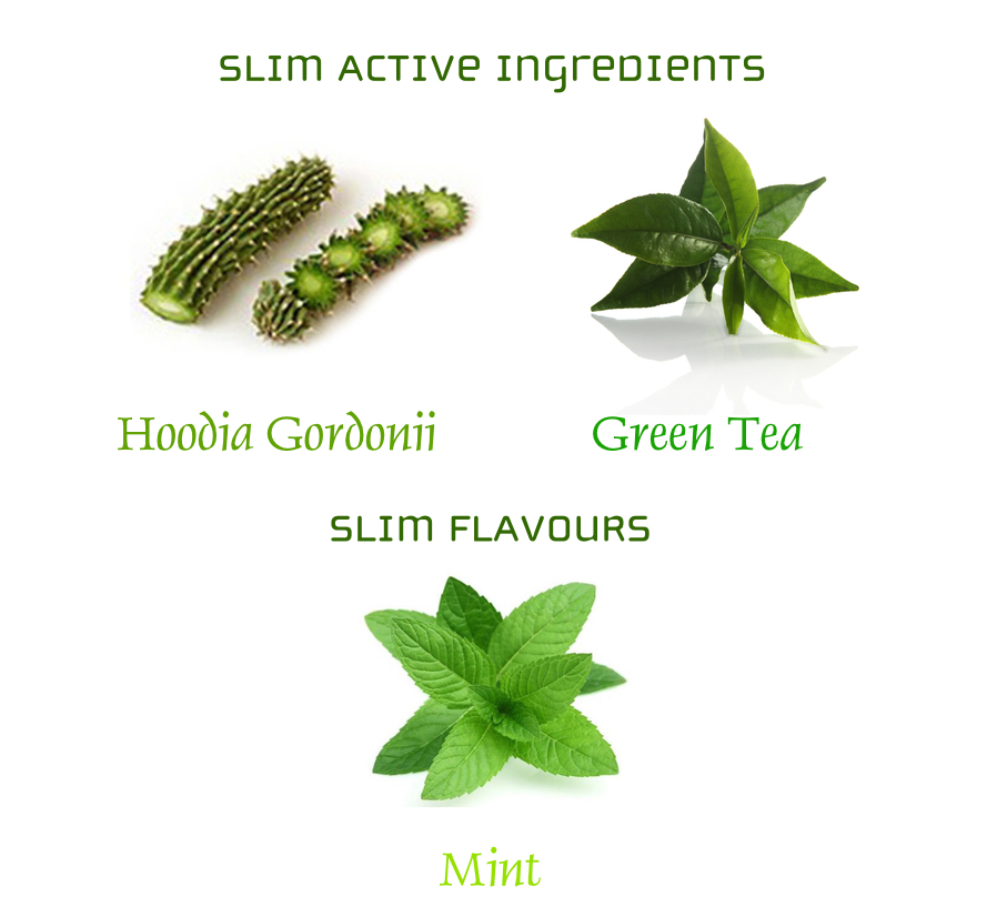 Slim ingredients.jpg