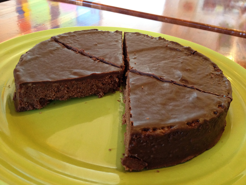 mexican_chocolate_torte.jpg