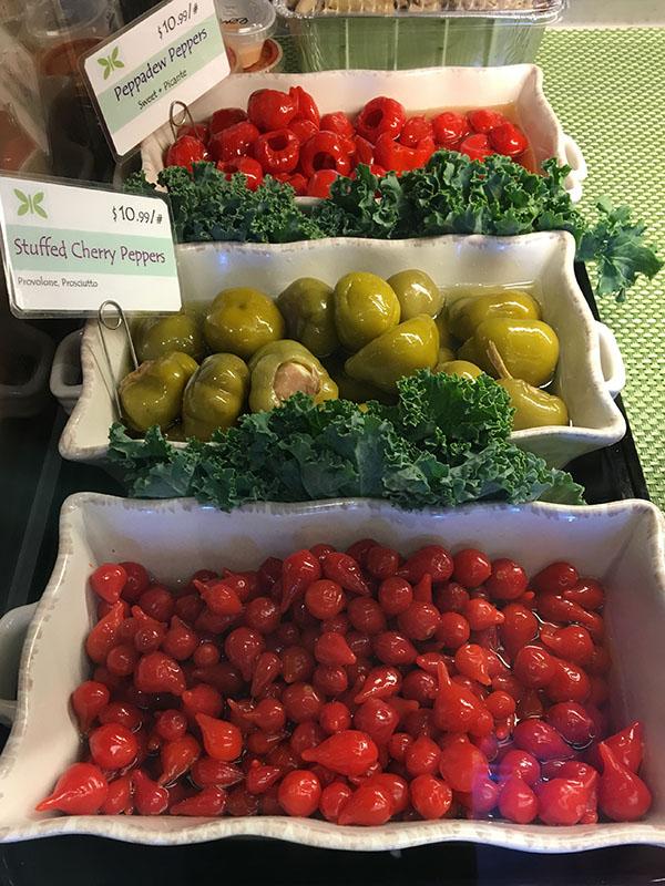 peppers_deli_web.jpg