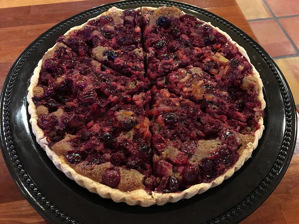 cranberry_walnut_tart_web.jpg